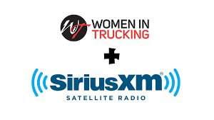 wit siriusxm road dog women in truckingf.png