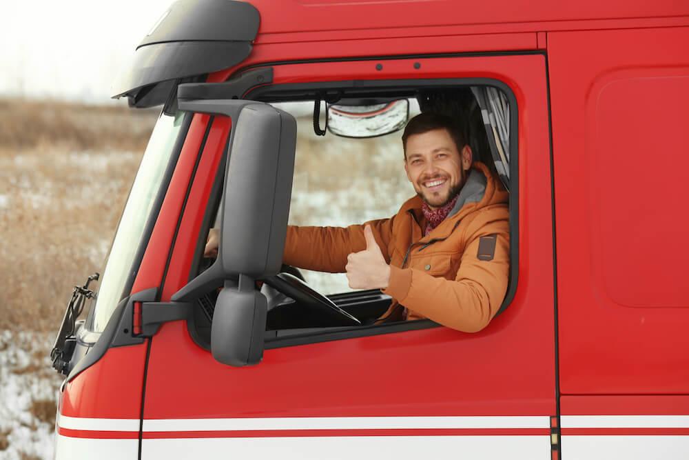 Truck-driver-safety-Millennials-in-Trucking