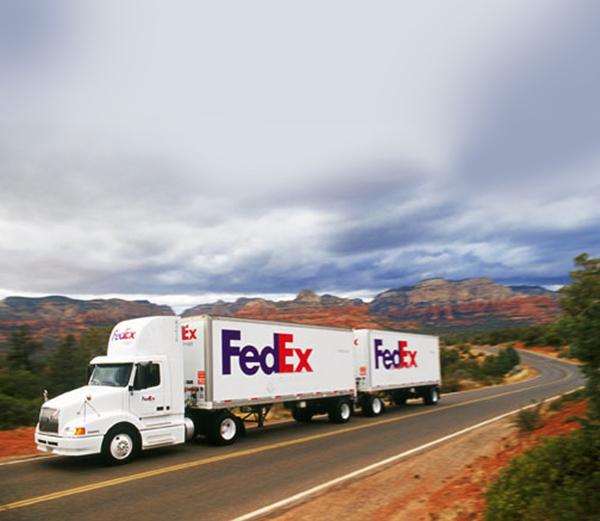fedex-freightb.jpg