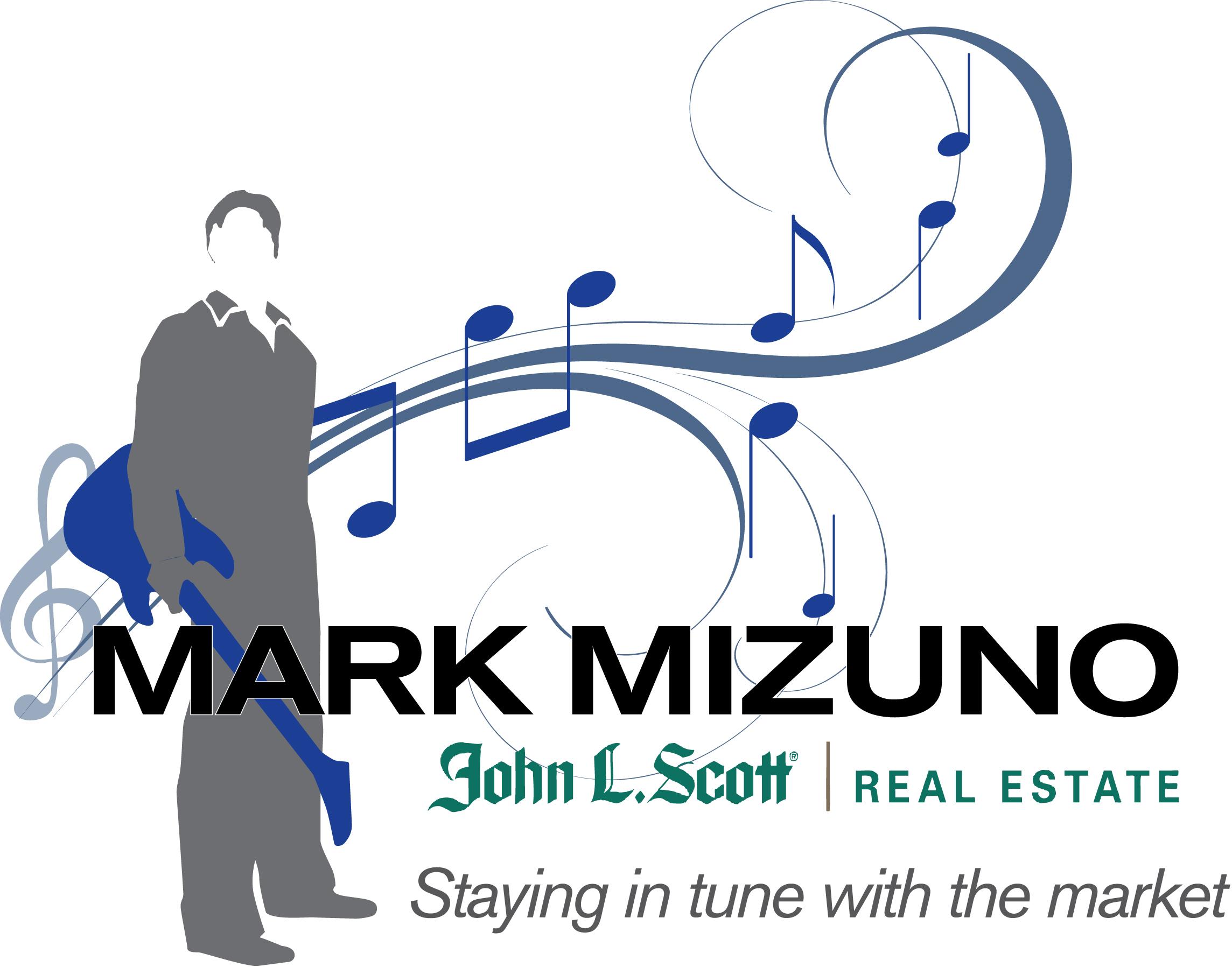 MizunoJLS LogoTag.jpg