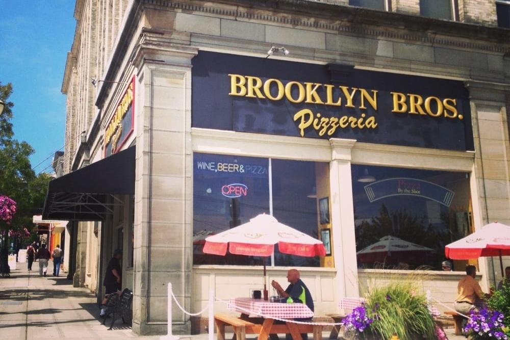 brooklyn bros pizzeria (2).jpg