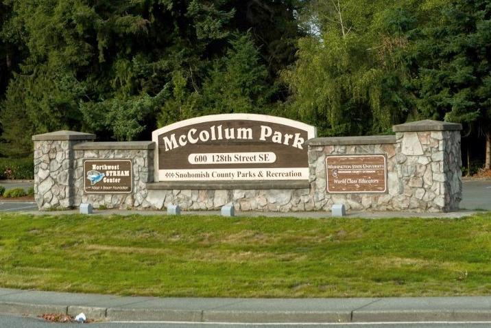 McCollumPark 1.jpg