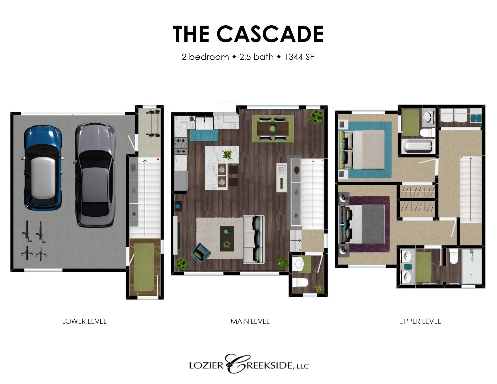 LHC - Creekside - Cascade Floor Plan.jpg