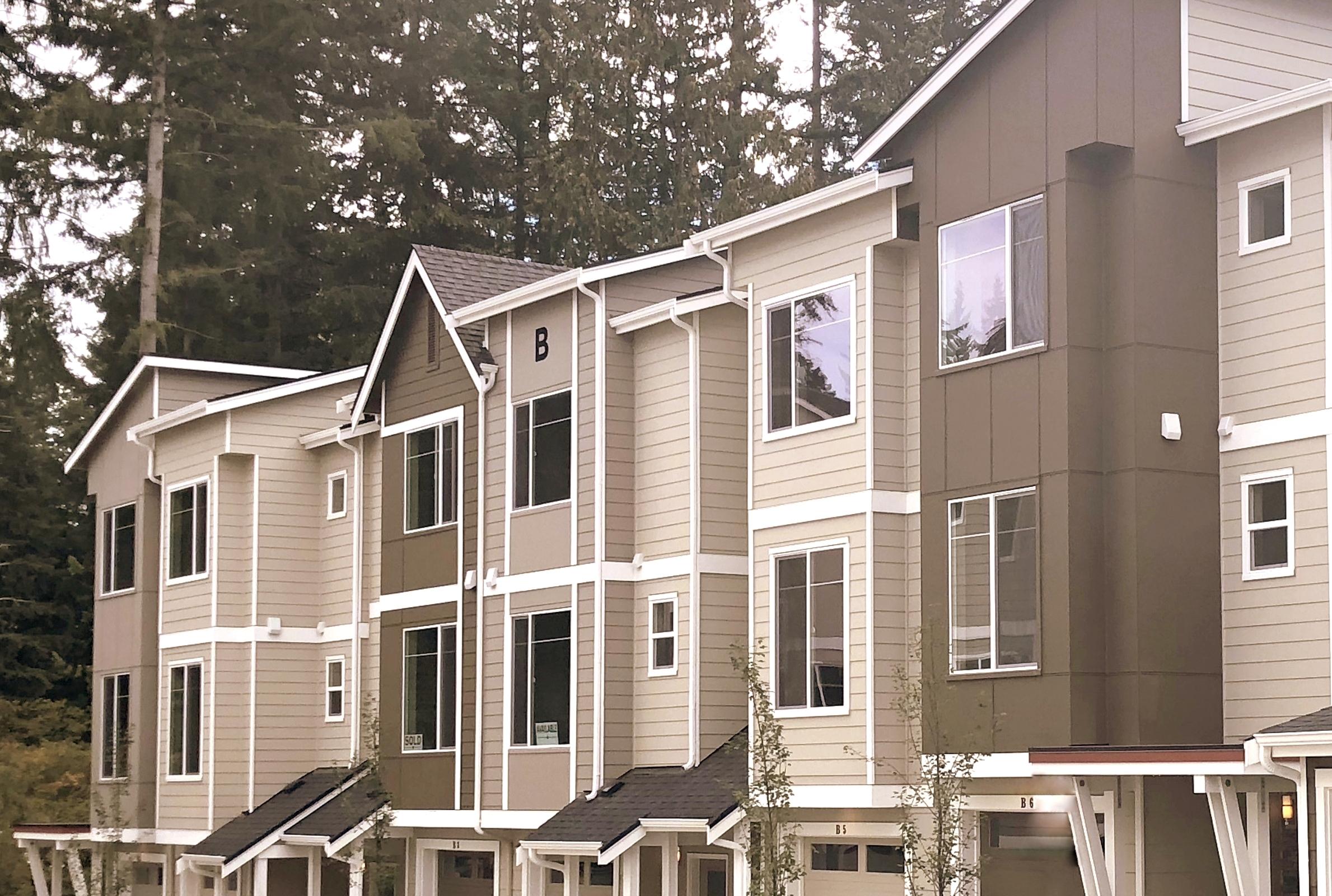 B Building - Front Street View - Facing East - Copy.JPG