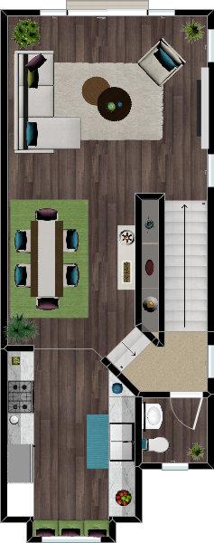Heritage Floor Plan - Level 2 - #2.jpg