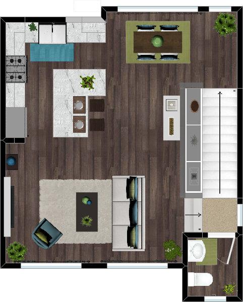 Cascade Floor Plan - Level 2(2) - #2.jpg