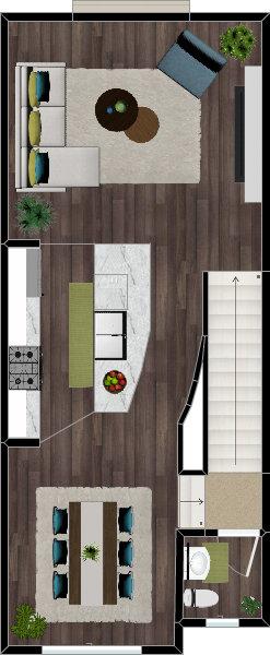 Maplewood Floor Plan - Level 2.jpg