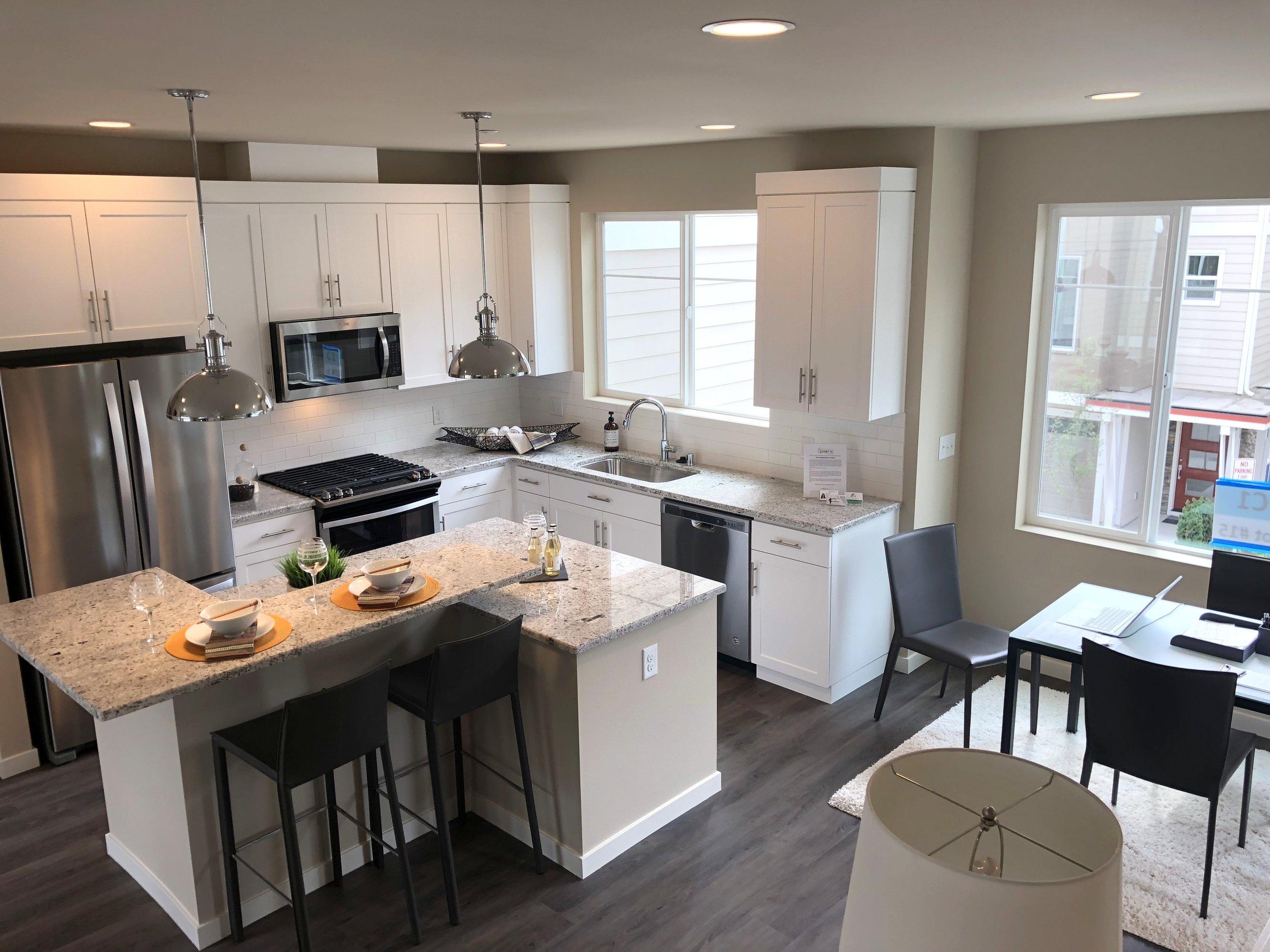 15-C1-CU - Kitchen View.JPG