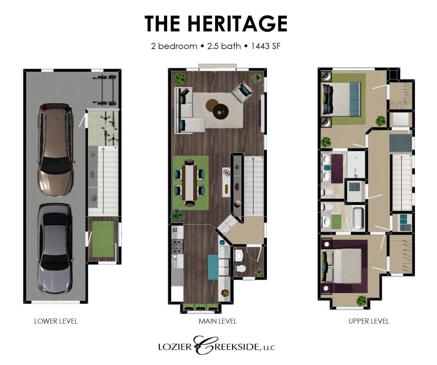 LHC - Creekside - Heritage FLoor Plan.jpg