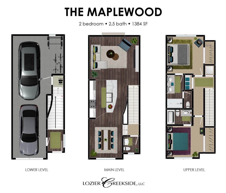LHC - Creekside - Maplewood Floor Plan.jpg