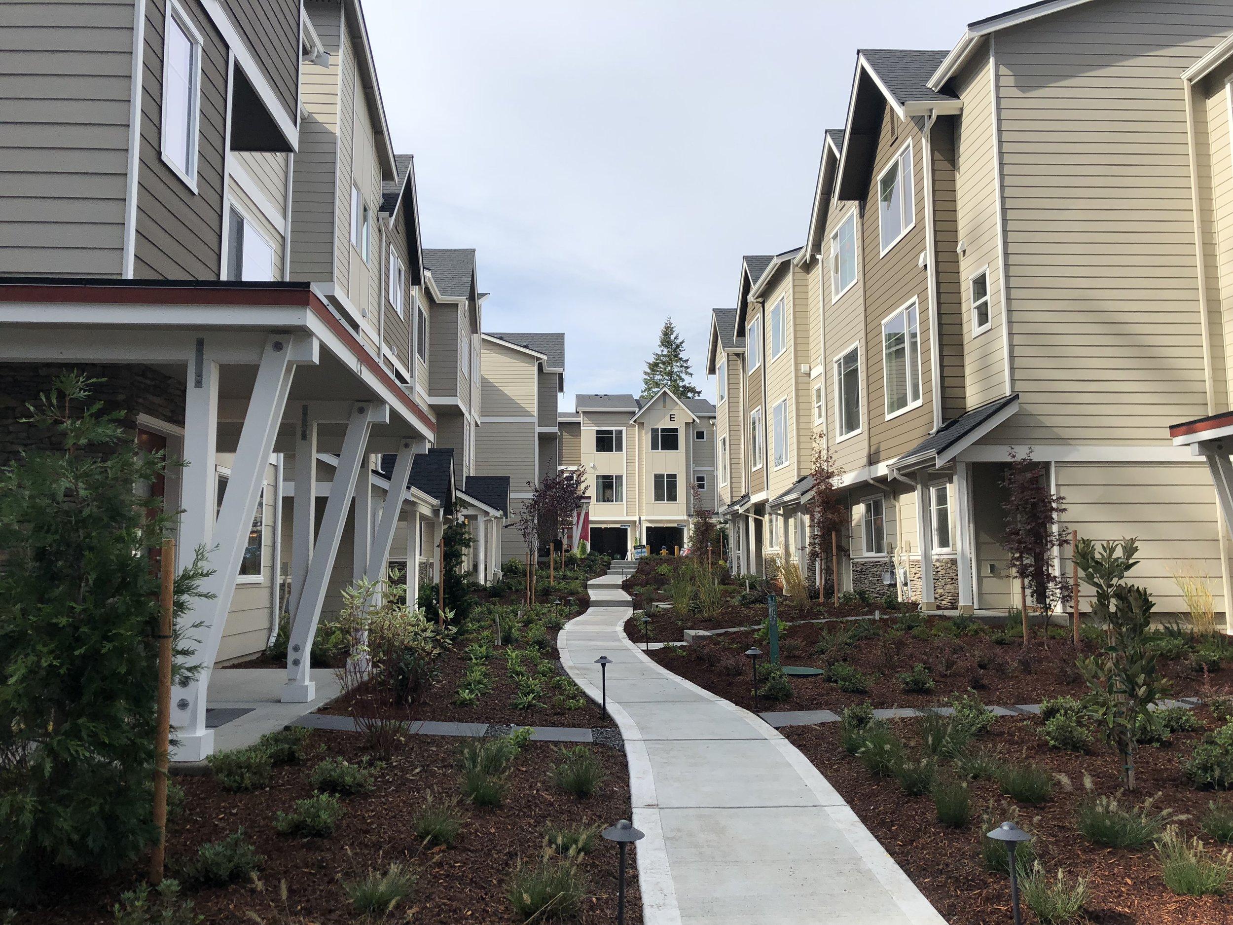 Buildings C & D Courtyard - Horizontal.JPG