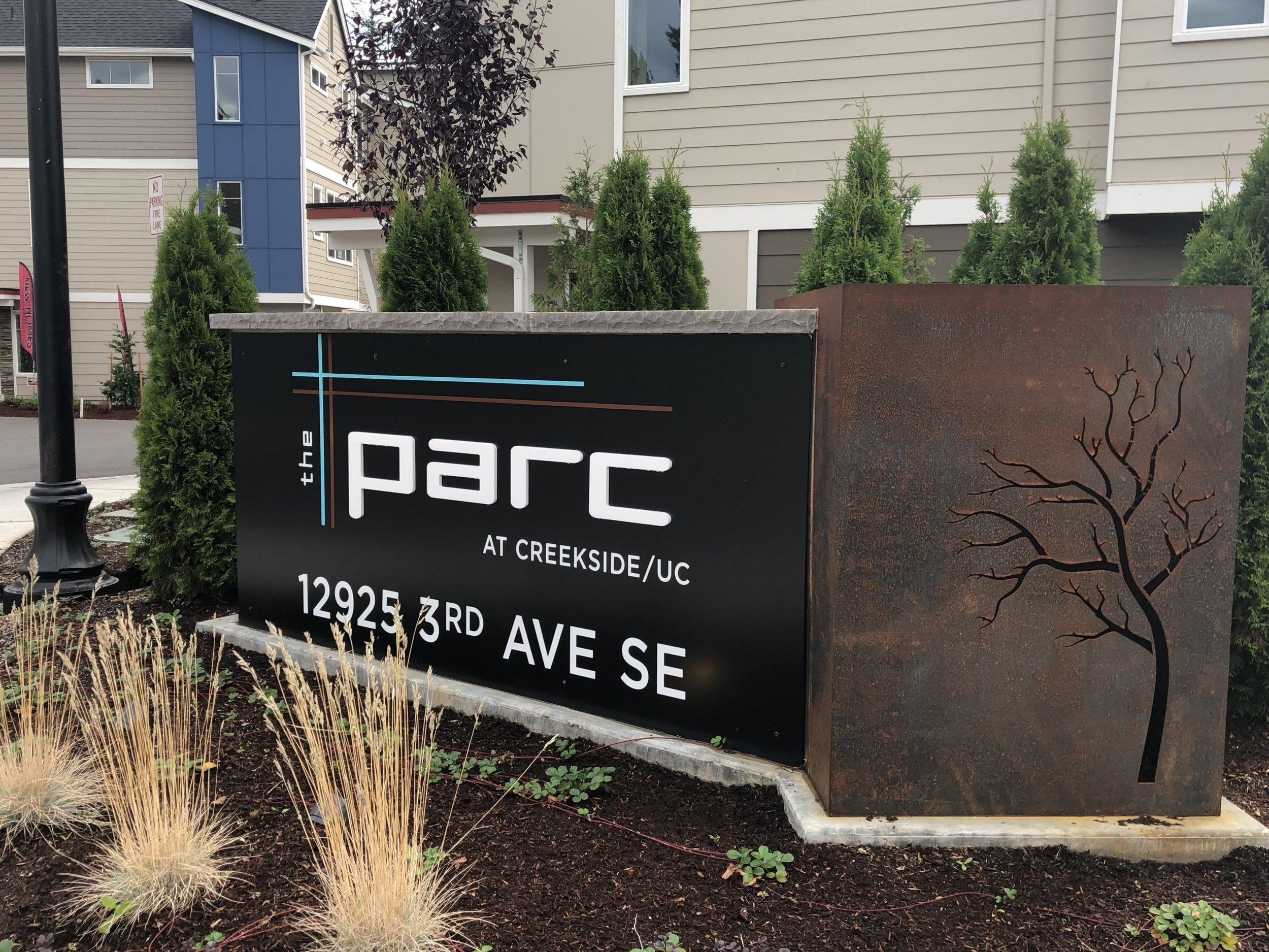 The Park Sign - Copy.JPG