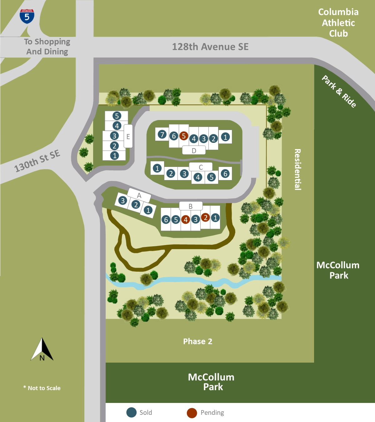 Site Map 090119.jpg