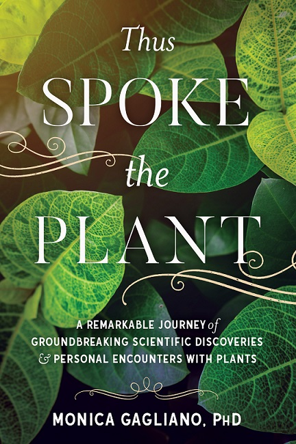 Thus Spoke the plant.jpg