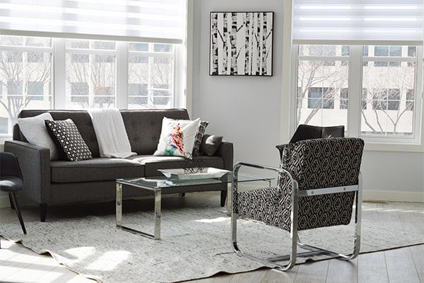living-room-2155353.jpg
