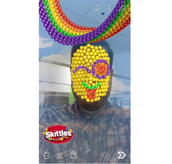 Skittles.2.png