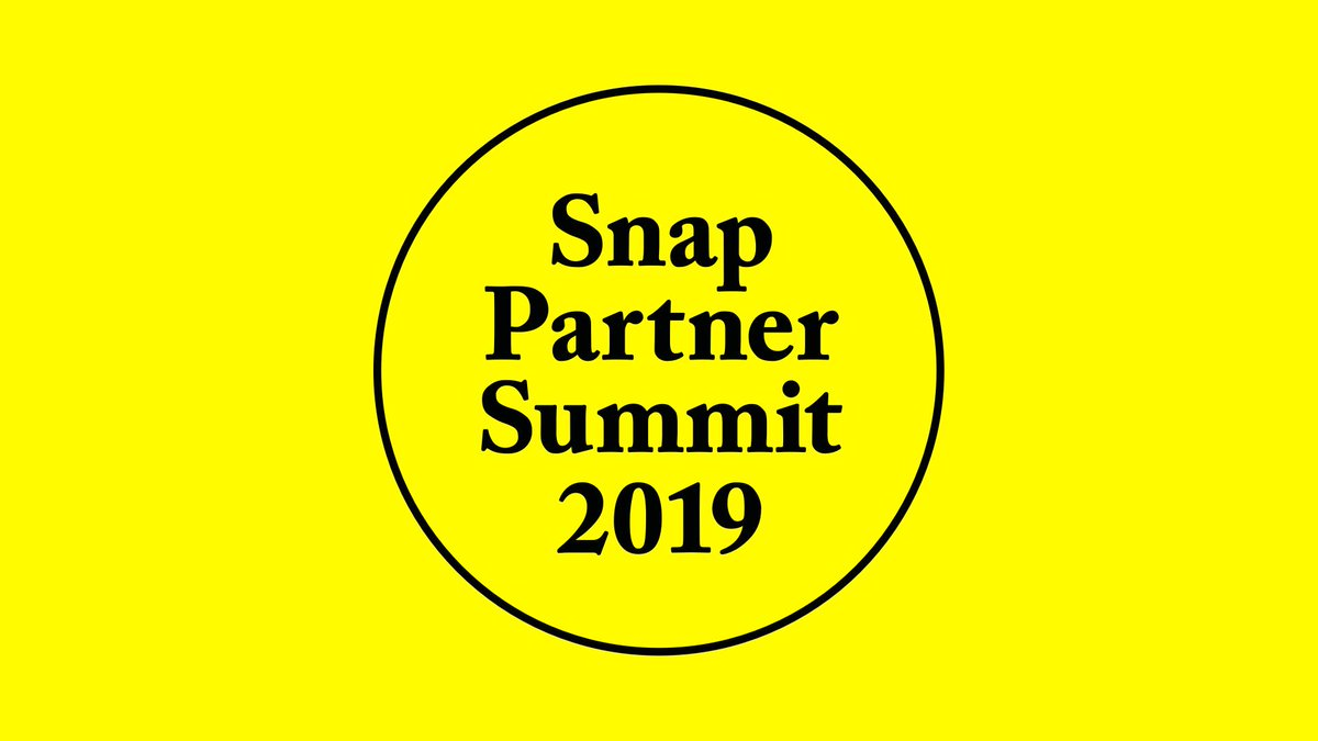 Snap Partner Summit Blog Photo.jpg
