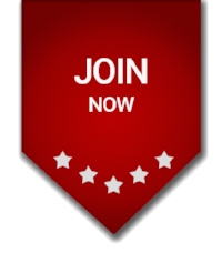 join-badge.png
