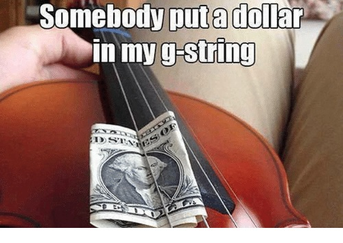 Dolla in my g-string.png
