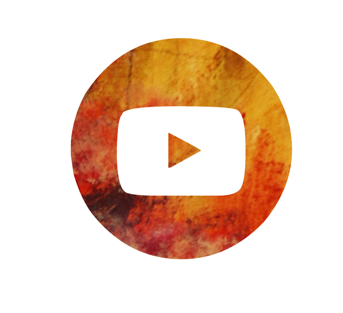 YOUTUBE-ICON - Copy.png