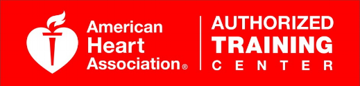 The American Heart Association strongly promotes knowledge and proficiency in BLS, ALS and PALS and has developed instructional materials for this purpose. Use of these materials in an educational course does not represent course sponsorship by the American Heart Association, and any fees charged for such a course do not represent income to the Association.