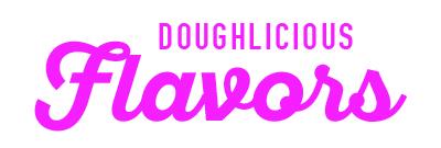 doughlicious flavors header.jpg
