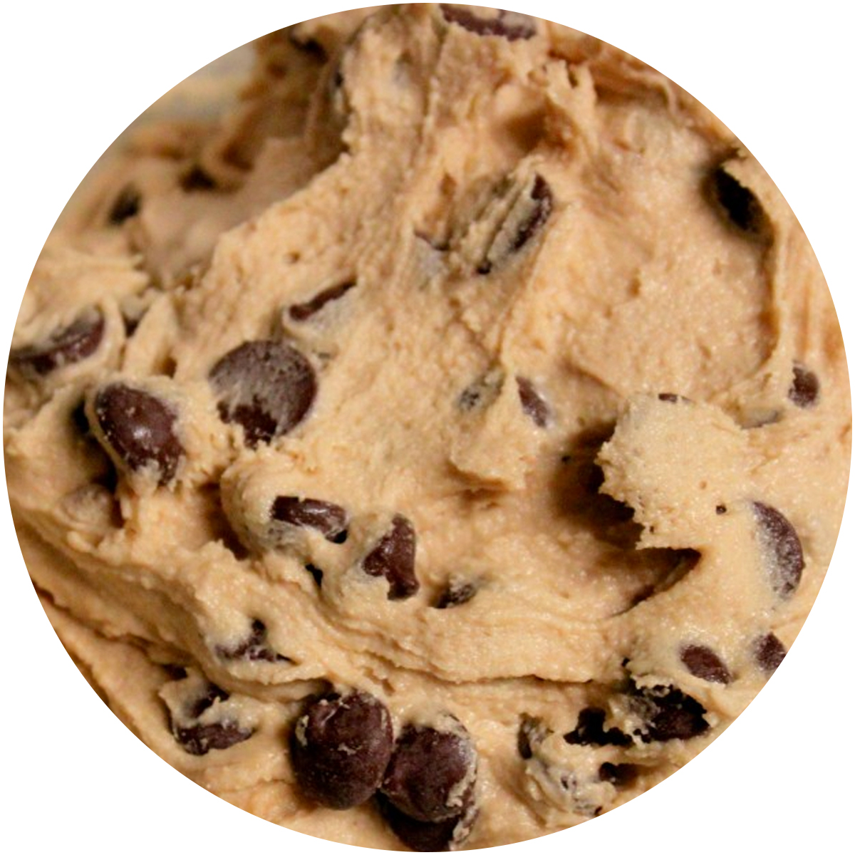 cookiedough.jpg