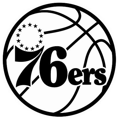 76ers_logo.jpg