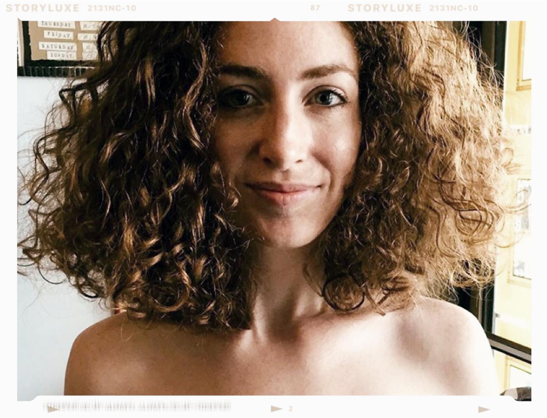 curls1.png