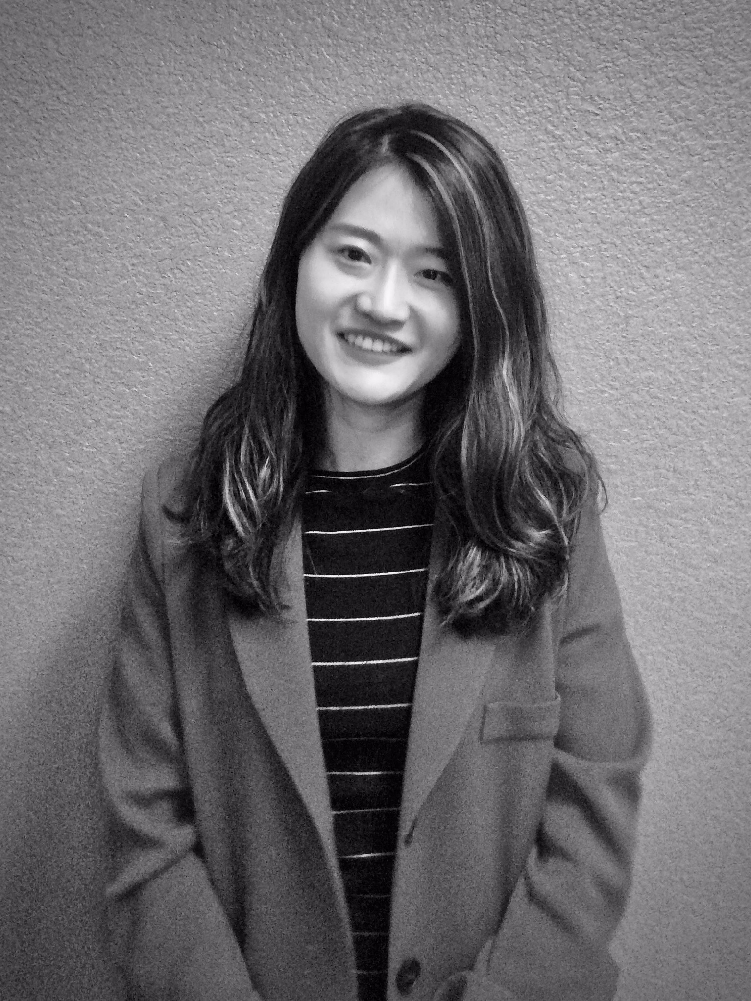 Myounghee Yun, Ph.D. - Research and Development Engineer