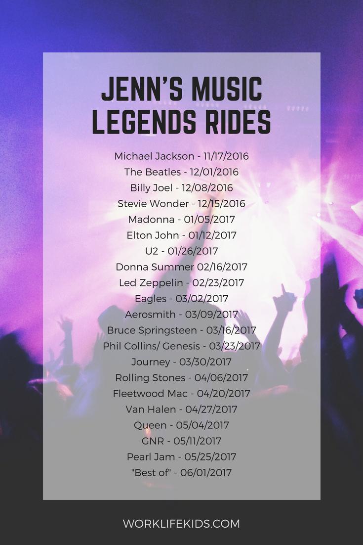 pelo_legends.png
