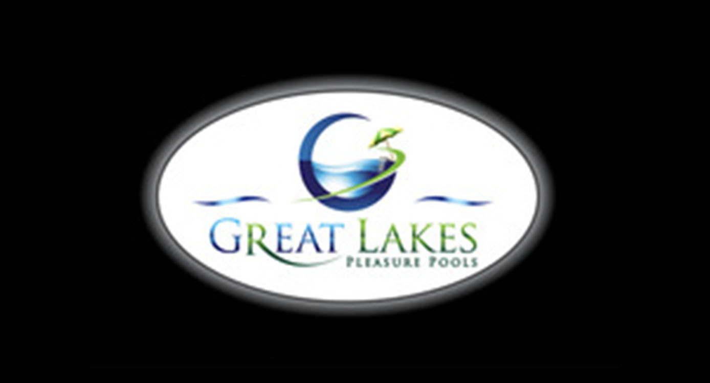 Great Lakes Pleasure Pools.jpg