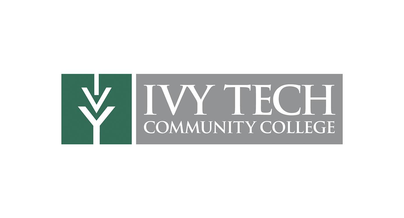 IvyTech.jpg