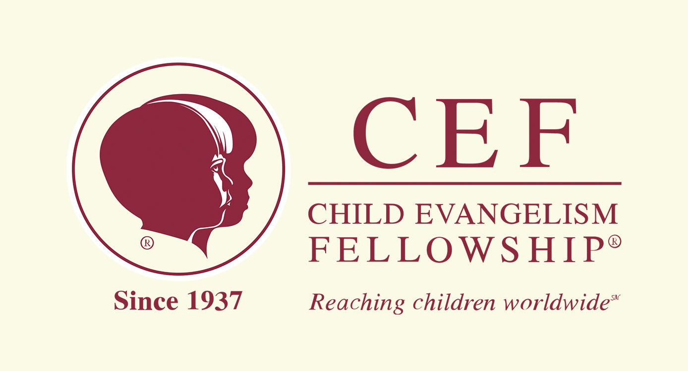 Child Evangelism Fellowship.jpg