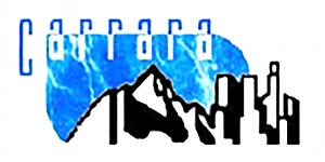 High Resolution Original Logo.jpg