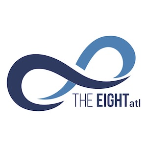 FINAL LOGO The EIGHT.jpg