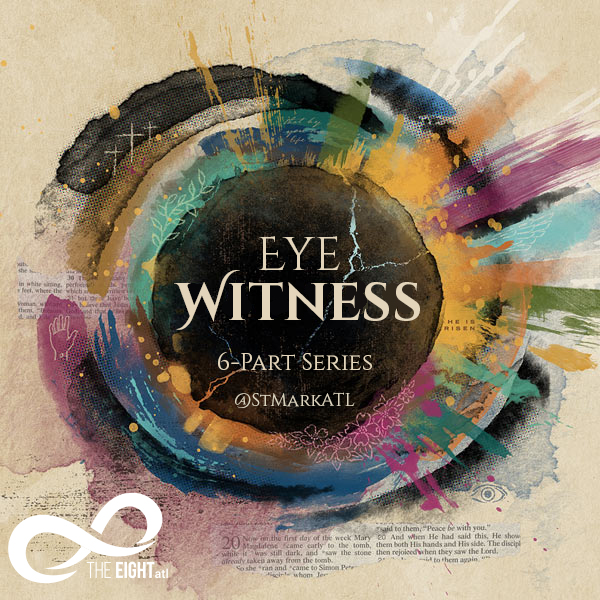 Eye Witness Eight Series AD.jpg
