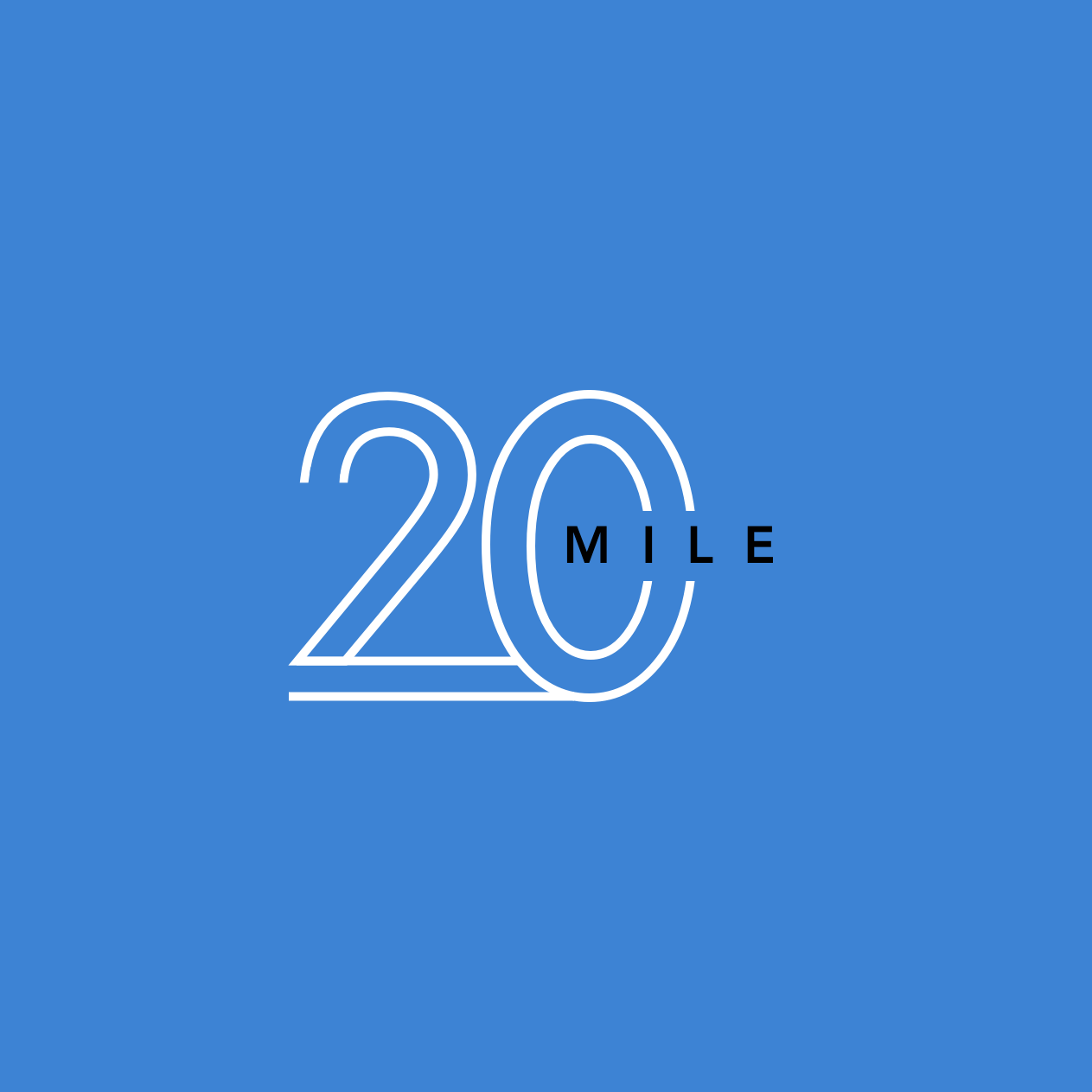 Learn about 20Mile's essence