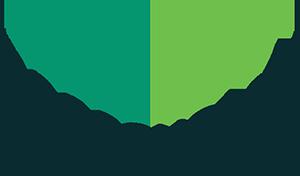 _saasquatch-logo-centered-no-slogan 2.png