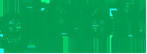 Giftbit_Logo.png