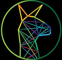 LlamaZOO logo 200px.png