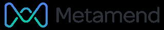 Metamend-logo-horizontal.png