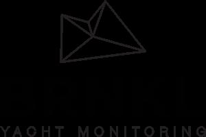 BRNKL logo.png