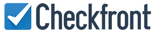 Checkfront_Color logo 320px.png