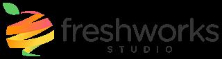 freshworks logo 320px.png