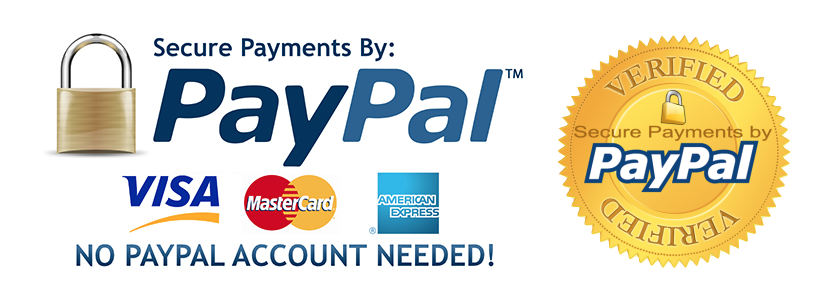 Craft-beer-club-paypal-security-logo.png