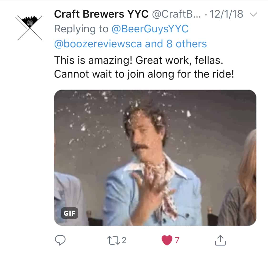 Calgary-craft-beer-club-testimonial-3.jpg