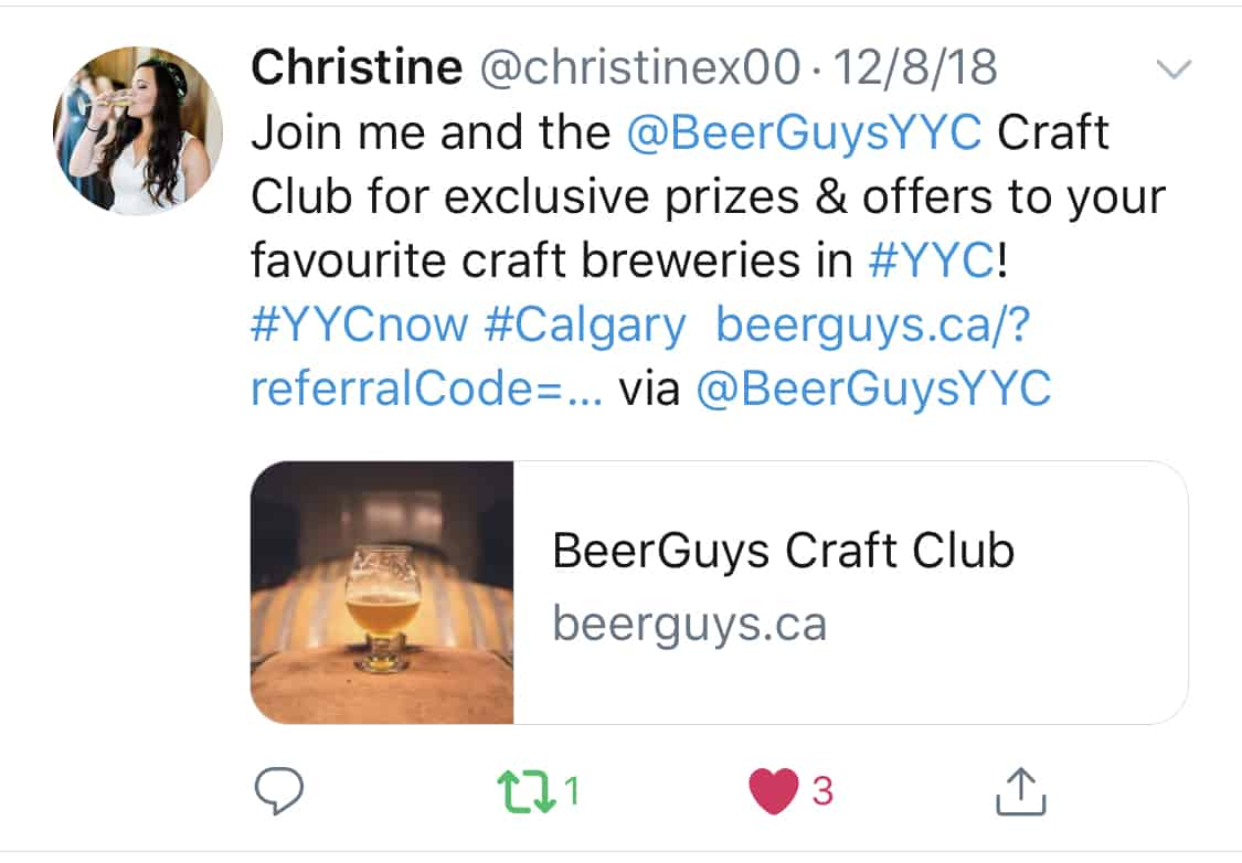 Calgary-craft-beer-club-testimonial-6.jpg