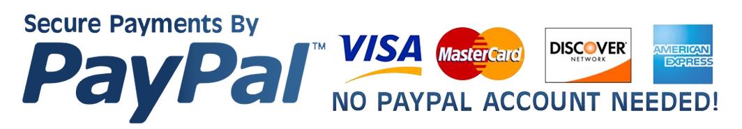 paypal-logo-horizontal.jpg