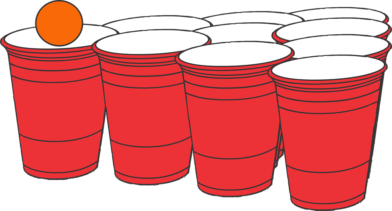 craft-beer-pong.png